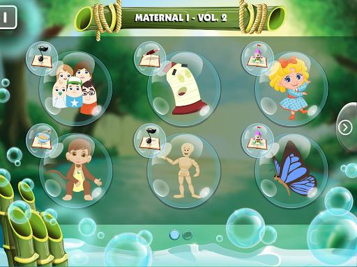 Maternal I - Vol. 2