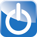 ScreenOff for SmartWatch logo