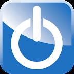 ScreenOff for SmartWatch
