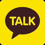 KakaoTalk: Free Calls & Text 8.2.5