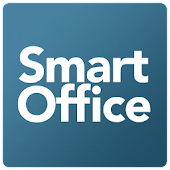 SmartOffice by Ebix