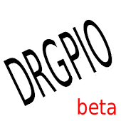 DrGPIO