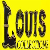 Louis Collections