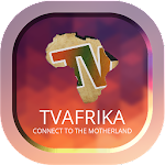 tv Afrika - Video Streaming and online Music 1.1