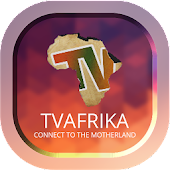 tv Afrika
