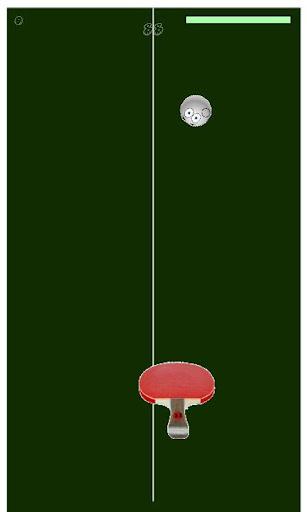 Pong Battle