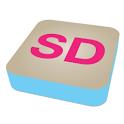 StatDroid Lite icon