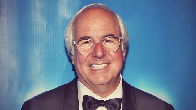 frank abagnale google play