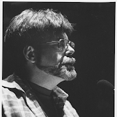 Stephen King-Author