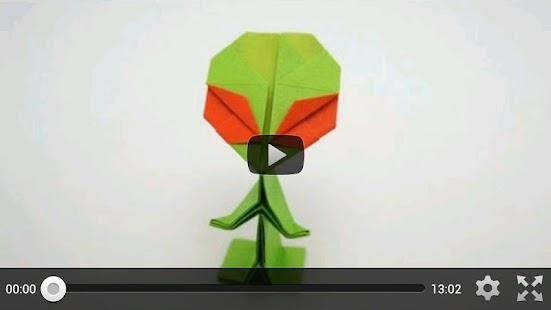 【免費教育App】摺紙-APP點子