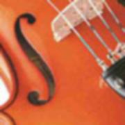 Violin Tuner - Apps on Google Play