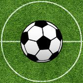 Le Voci del Calcio