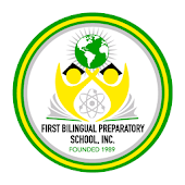 First Bilingual Prep School