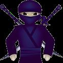 Ninja Tactics icon
