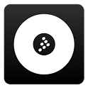 Cross DJ Pro icon