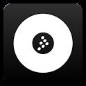Cross DJ Pro - Mix your music icon