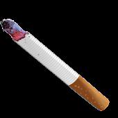 Virtual Smoke