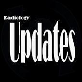 Radiology Updates