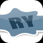 Rheydt-Online