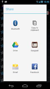 App Offline English French Dictionary APK for Windows Phone