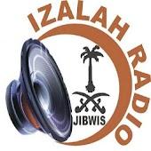 IZALAH RADIO