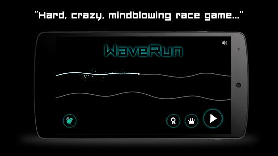 WaveRun Screenshot 31