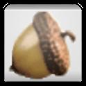 ACORNS Mobile Player icon