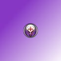 Fiorentina.it icon