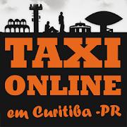 Táxi Online