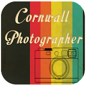 Cornwall Photographer