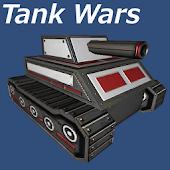 Battle Tank Wars Pro