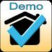 Home Reporter Pro Demo Icon