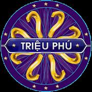 Ai Triệu Phú Việt Nam 2016 New