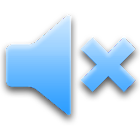 Volume Preventer or Locker icon