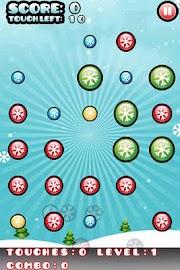 Bubble Blast Holiday Screenshot 3