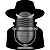 SPY REMOTE AUDIO RECORDER