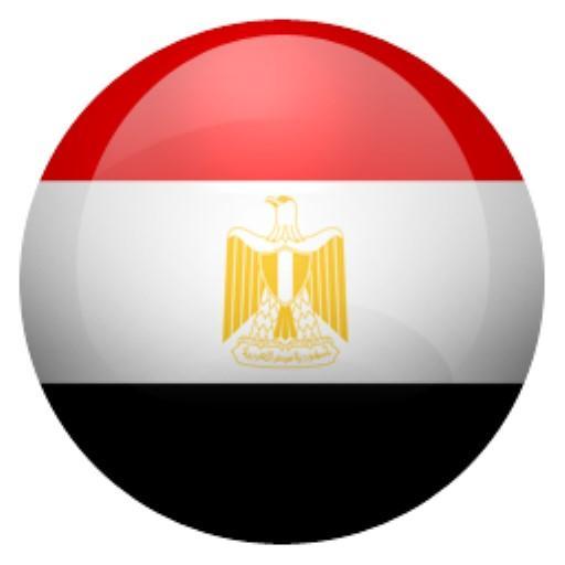 أخبار مصر لحظة بلحظة file APK for Gaming PC/PS3/PS4 Smart TV