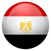أخبار مصر لحظة بلحظة