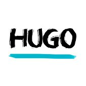 Hugo Salon