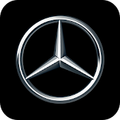 Mercedes-Benz Guides USA
