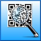 QR Code Scanner & Generator icon