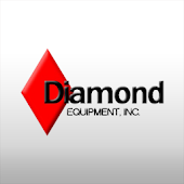 Diamond Motors Trailer Sales