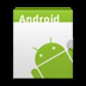 GoogleStockChartConfig icon
