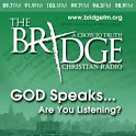 The Bridge Christian Radio icon