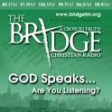 The Bridge Christian Radio icon