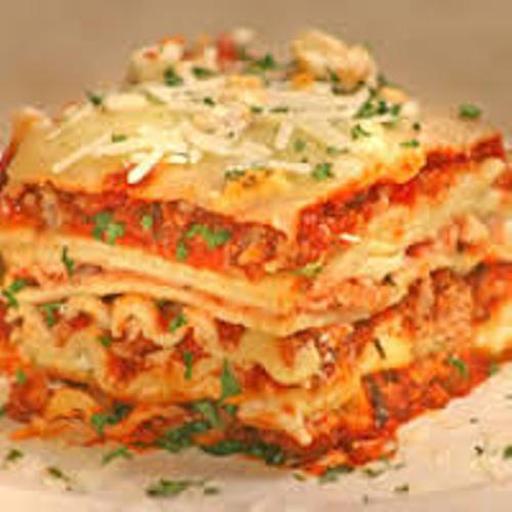 Best Italian Recipes 娛樂 App LOGO-硬是要APP