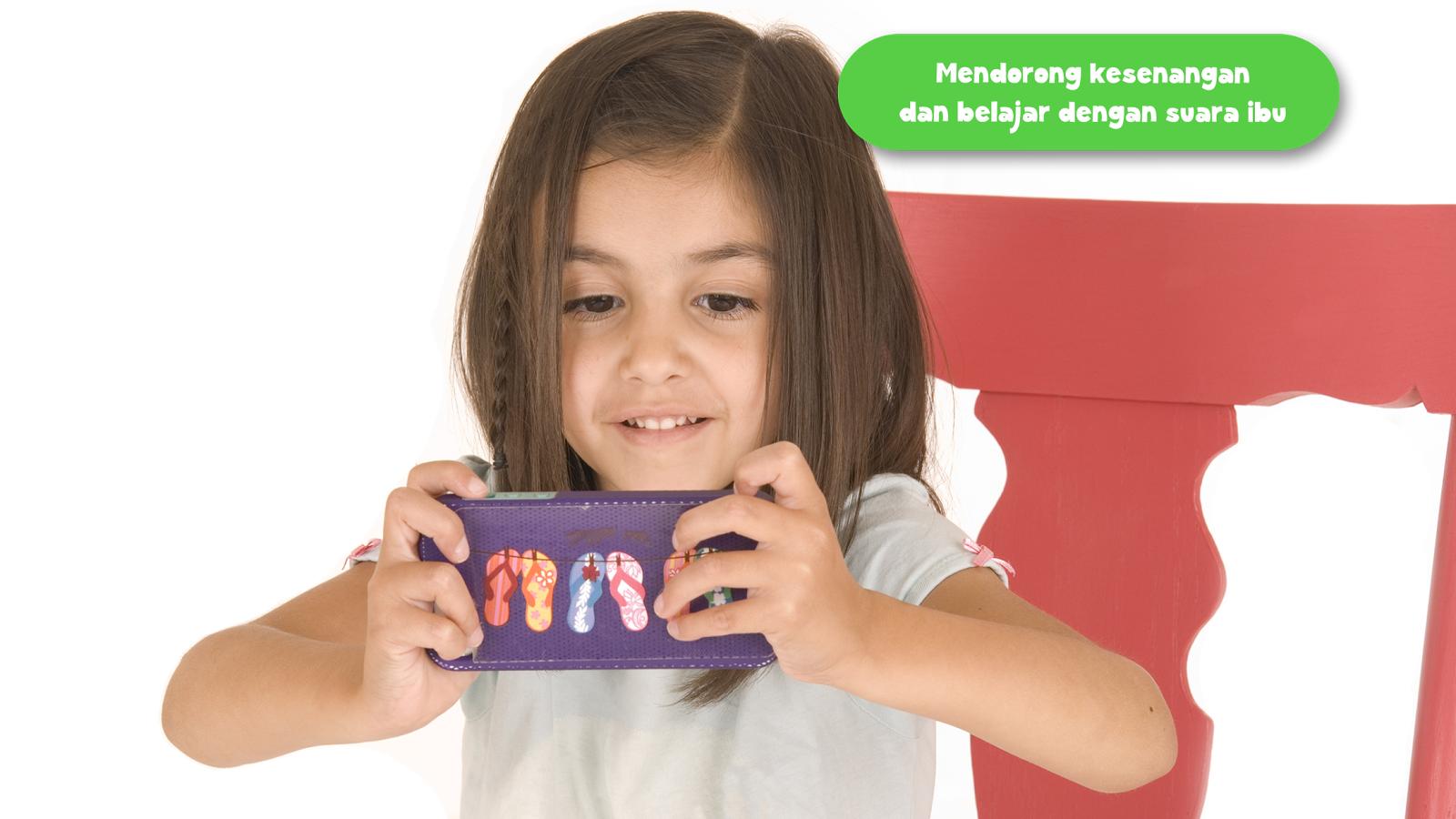 Anak Matematika Menyenangkan Apl Android Di Google Play