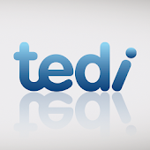 Tedi Telecable TV