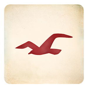 Hollister So Cal Style for Android