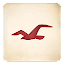 Hollister So Cal Style 3.1.2 APK for Android